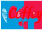 Coffey Ref